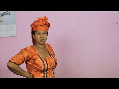 KUDIN CEFANE 3&4 LATEST HAUSA FILM 2019