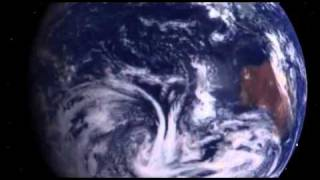 Venus (planet) - Magnetic Field