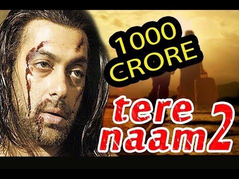 Video 251 Interesting facts :Tere Naam 2 : Salman Khan | Katrina Kaif | Satish Kaushik download in MP3, 3GP, MP4, WEBM, AVI, FLV January 2017