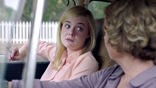 Nonton 20th CENTURY WOMEN | He's Inappropriate Film Subtitle Indonesia Streaming Movie Download