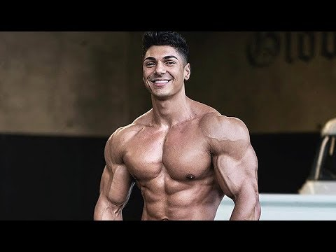 LEGENDS NEVER DIE  FITNESS MOTIVATION 2019
