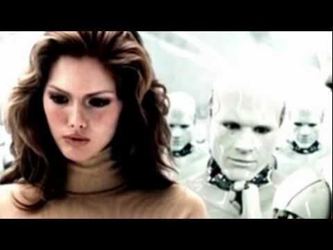 Video Love[[Robot/Human]] download in MP3, 3GP, MP4, WEBM, AVI, FLV January 2017