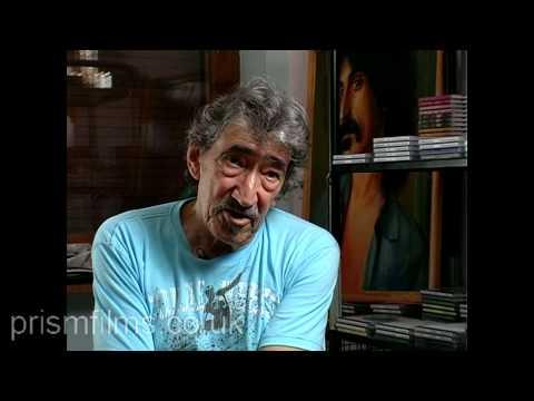 Zappa & MOI: Jimmy Carl Black Part 7