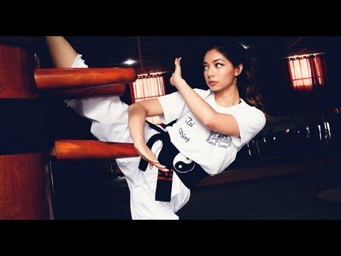 Aikido vs Wing Chun and Knife sparring (спарринги и ножевые бои) 28.12.18
