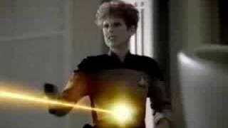 The Positronic Pimp Futuristic Sex Robotz