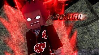 Minecraft: NARUTO 💪 - BUG DO NARUTO C !!! ‹ Ine ›