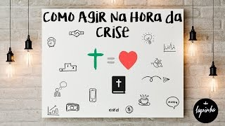 22/05/2016 - Culto Manhã - Pr. Márcio Valadão