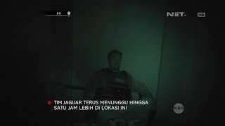Video Mencoba Menjebak, Tim Jaguar Bersembunyi di Basecamp Pelaku Tawuran - 86 MP3, 3GP, MP4, WEBM, AVI, FLV Januari 2019