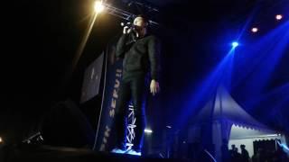 Camelia IRWANSYAH LIVE PRSU 2017 Video