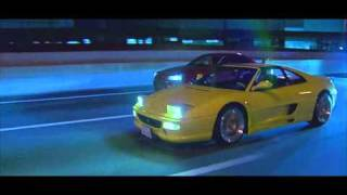 Nonton Midnight Wangan   Bon Jovi Livin On A Prayer Amv Film Subtitle Indonesia Streaming Movie Download