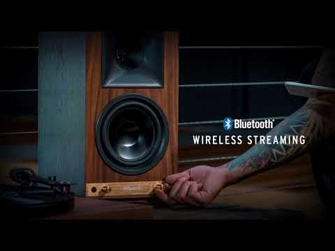 Klipsch Heritage Wireless The Sixes