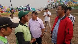 Video Kalijodo Peninggalan Ahok Tidak Terawat Ketua DPRD Ngamuk MP3, 3GP, MP4, WEBM, AVI, FLV Oktober 2018