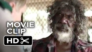 Nonton Charlie S Country Movie Clip   Recreational Shooter  2014    Australian Outback Movie Hd Film Subtitle Indonesia Streaming Movie Download