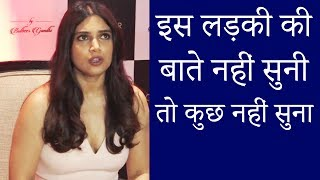 """इस लड़की की बाते नहीं सुनी तो कुछ नहीं सुना Toilet Ek Prek Katha के बारे मेंSUBSCRIBE To Bollywood Hardcore Now- Click Here ► https://goo.gl/3SkugODon't Forget To Like 👌 Comment 💬 Share ❮""""Bollywood Hardcore"""" Channel  is your destination to watch Movie Reviews, Music Reviews, Music Launch Events, Song Launch Events, Shocking News, Breaking News, Funny Videos, Fashion Shows, Bollywood News videos, Hollywood News video, Latest Movies, Short Films, Viral Videos and Much more.Follow us on Bollywood Hardcore Blogspot- http://goo.gl/t3YnHBLike Us on Bollywood Hardcore Facebook- https://goo.gl/pMB5KnConnect @ Bollywood Hardcore Pinterest -  https://goo.gl/gdOP1rCircle Us on Bollywood Hardcore Google+ https://goo.gl/1VWlXWAlso Subscribe to Bollywood Fatafat - http://goo.gl/ODxAiaOnly MMS - http://goo.gl/xah9vuBollywood Fatafat News - http://goo.gl/wvE32PHollywood Tehelka - http://goo.gl/dyt8LPHollywood Hardcore- http://goo.gl/ATJBtY FWF News Updates - http://goo.gl/cVKxdWBollywood Masti No.1: http://goo.gl/qK01vAAll India Bindass : http://goo.gl/B896hPBollywood ka Thullu - http://goo.gl/0bfRi8The Bollywood Tehelka - http://goo.gl/OVUjJo"""