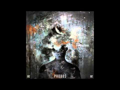 Smeek - Jaxx (Brian Gros Remix) // Richie Hawtin plays