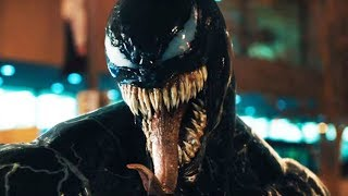 Video Small Details You Missed In The Venom Trailer MP3, 3GP, MP4, WEBM, AVI, FLV Agustus 2018