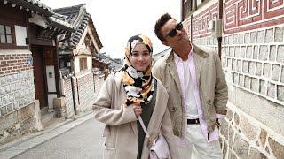 Nonton Malam Gala Kimchi Untuk Awak Film Subtitle Indonesia Streaming Movie Download