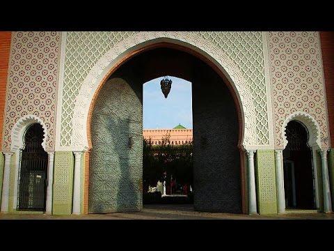 «Ο δρόμος προς την Cop22»: Πράσινος τουρισμός στο Μαρακές – target