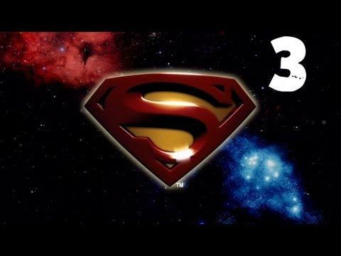 superman returns psp telecharger