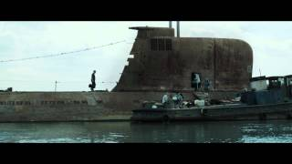 Nonton Black Sea   Behind The Submarine   In Theaters January Film Subtitle Indonesia Streaming Movie Download
