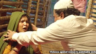 Video аіИ аіЃаµИаіЄаµВаµЉ аіХаµКаі≤ аіЗаі®аіњ аіЮаіЊаµї аіЕаі®аµБаі≠аіµаіњаіХаµНаіХаµБаіВ | Violence against women is punishable MP3, 3GP, MP4, WEBM, AVI, FLV Januari 2019