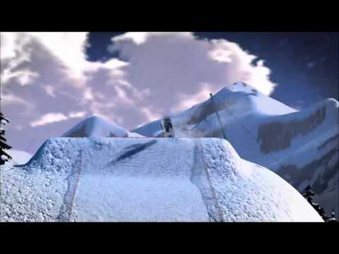 winter sports 2011 go for gold pc free download