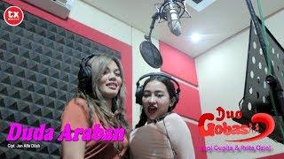 Video Cupi Cupita & Prita Oziel ( DUO GOBAS ) Take Vocal DUDA ARABAN MP3, 3GP, MP4, WEBM, AVI, FLV Oktober 2018