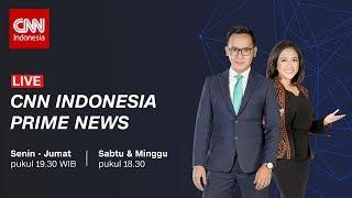 Video Live! Kontroversi Dana Kelurahan Jelang Pilpres #CNNIDPrimeNews MP3, 3GP, MP4, WEBM, AVI, FLV Oktober 2018