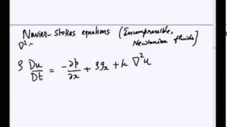 Mod-01 Lec-24 Lecture-24