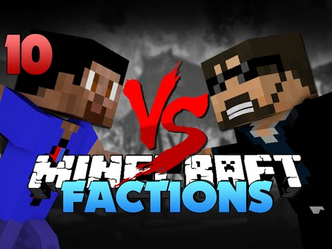 Battle - Watch as SSundee BATTLES A RECRUIT TO SEE IF HE CAN JOIN THE SEXYFACES!! WHO WILL WIN THIS FIGHT?! Lol, Thanks for watching and I hope you enjoyed! If you did be sure to leave a ...