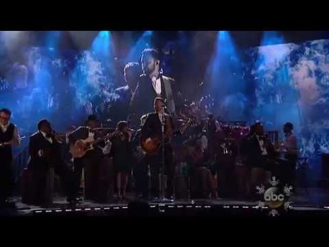 American Music Awards 2013 AMA Full Show Complete