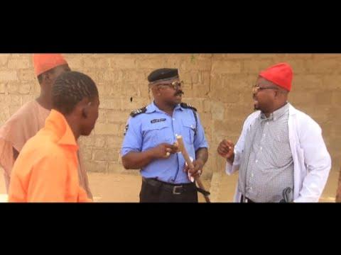 SANATETION PROMO (Hausa Songs / Hausa Films)