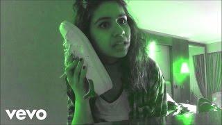 Alessia Cara - Seventeen (Official Audio)