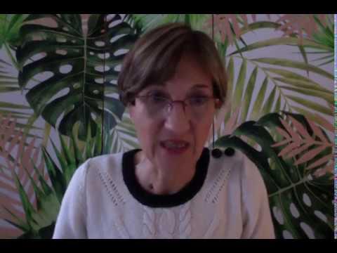 Naturopathie, santé, nutrition : Stop aux idées reçues et les bases d'une alimentation saine