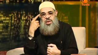 Riyad Us Saliheen Chapter 9 Reflecting on Allah's Creation Mohammad Sayed Adly Huda tv