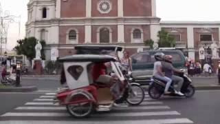 Balanga Philippines  city photos : Balanga, 1st Visit Philippines 3