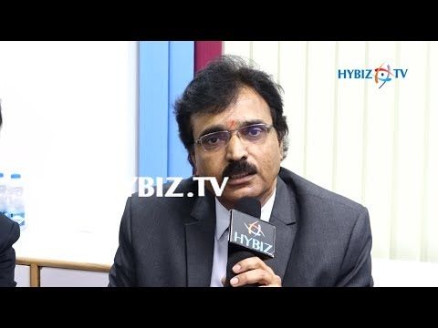 Chiranjeevi-Union Bank of India Zonal Audit office