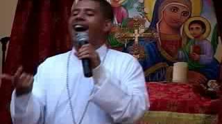 Deacon Zelalem Wondimu Sebket-በሰማይ ደስታ ይሆናል፡ Lukas 15-7