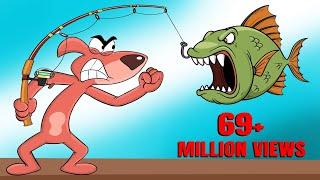Video Rat-A-Tat|'Lego City Fun Kids Cartoons 1 hour Compilation'|Chotoonz Kids Funny Cartoon Videos MP3, 3GP, MP4, WEBM, AVI, FLV September 2018