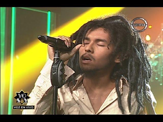 Bob-marley-trajo-el-reggae