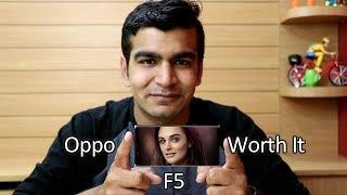 Video Oppo F5 Specification Detail !! Oppo F5 Worth Price ??? MP3, 3GP, MP4, WEBM, AVI, FLV November 2017