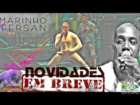CONVITE CARNAVAL 2004 EM BRITÂNIA GOIÁS