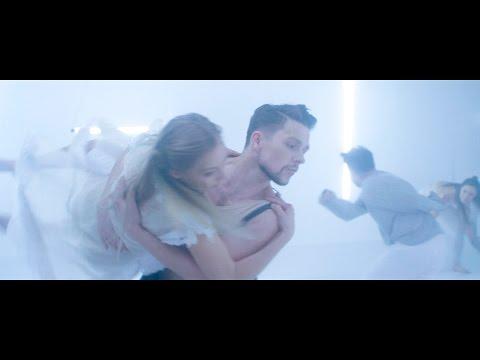 Milky Wishlake zapowiada album i prezentuje nowy klip