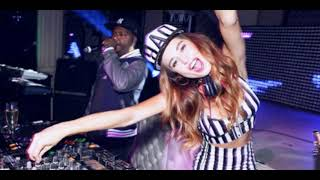 DJ  INDIA MUSKURANE VS TUM HI HO Terbaru 2017