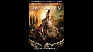 Nonton Lost Legion   Trailer Film Subtitle Indonesia Streaming Movie Download