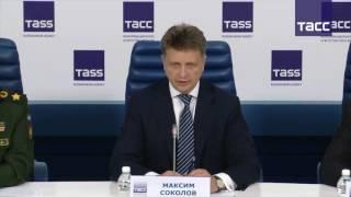 Сбербанк обещает списать долги погибших в катастрофе Ту-154
