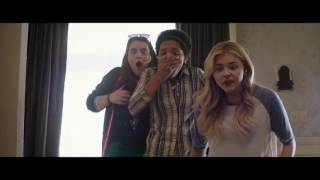 Nonton  Part 1  Neighbors 2  2016  Funny Moments   Hd Film Subtitle Indonesia Streaming Movie Download