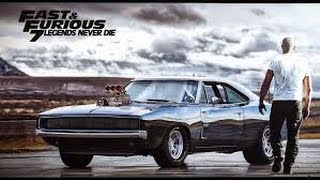 Nonton FAST and FURIOUS roblox edition Film Subtitle Indonesia Streaming Movie Download