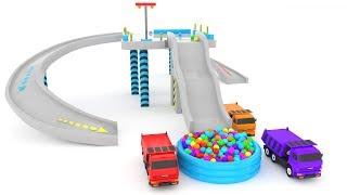 Learn Color Cars for kids with Street Vehicles Changing Colors, Colours for Kids Learning Videos 3DVideo For Kidshttps://youtu.be/XxNwuA7G8fQ?list=PLi2ay5tfJrQ4zYwCrpooB_Q7YCHIJoqFwCha Cha TV:https://youtu.be/kkRE_mIp4W4?list=PLrPOwapB6dOm5GRfGaEbE5D5ndDPYZDzHVideo Kids 3D:https://youtu.be/dA1sanQqbzQ?list=PLrPOwapB6dOm-3TjASF0sF4La2F0rsyN_learn Colors With Carshttps://youtu.be/IIYnimQuwiA?list=PLrPOwapB6dOkiPpjbR96998fNCi5CABNuLearn Colors With Surprise Eggs:https://youtu.be/Qtp8PDe0CJM?list=PLrPOwapB6dOl_b00JHhtmt6pnwnEhvQavIce Cream Learn Colours:https://youtu.be/CiYw8YYl3MI?list=PLrPOwapB6dOkaTmwBI2vc-kyMiHPsCuS0Learning Colors Cars Garage:https://youtu.be/r6clwZZTxxI?list=PLrPOwapB6dOkhejhwX6MIeOakV-ySp_c7Microwave Oven Learning Colorshttps://youtu.be/Qtp8PDe0CJM?list=PLrPOwapB6dOlMUZCgKXfLdq61Cm-tQFpE