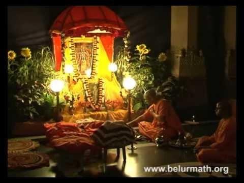 Video Ramnavami Celebration, 2012 download in MP3, 3GP, MP4, WEBM, AVI, FLV January 2017